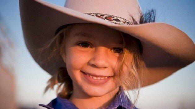 14 yaşındaki Amy Everett intihar etti.