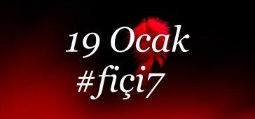 fiçi7