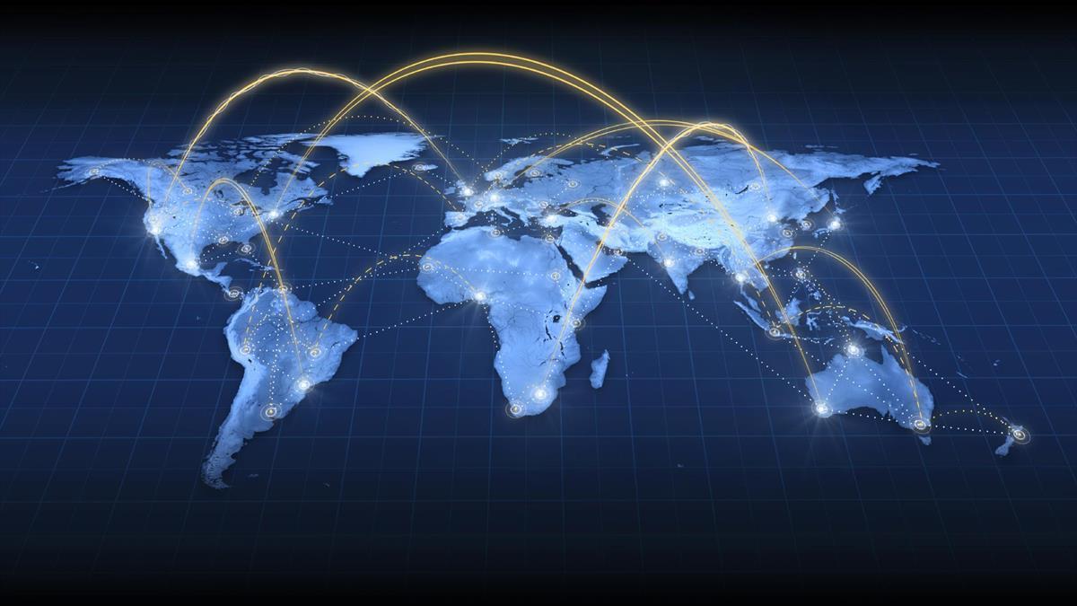 E-ihracat yapan şirketler için son gün