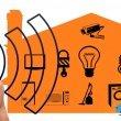 Odanızı akıllı telefonunuzla yönetebileceğiniz 5 ilginç ürün