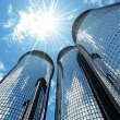 Avrupa'nın en hızlı büyüyen şirketleri açıklandı