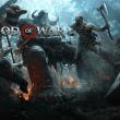 Beklenen Yeni God Of War Satışa Çıktı!