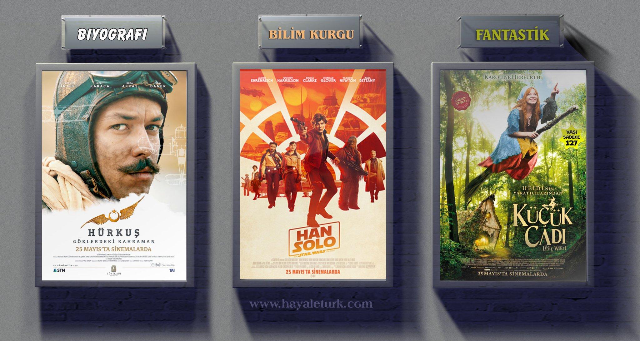 Sinemalarda-bu-hafta-8-Film-vizyonda-25-Mayıs---1-Haziran-2018