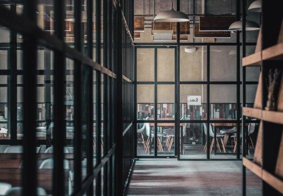 Türkiye'deki Üniversitelerin Açılış Tarihleri 2018-2019