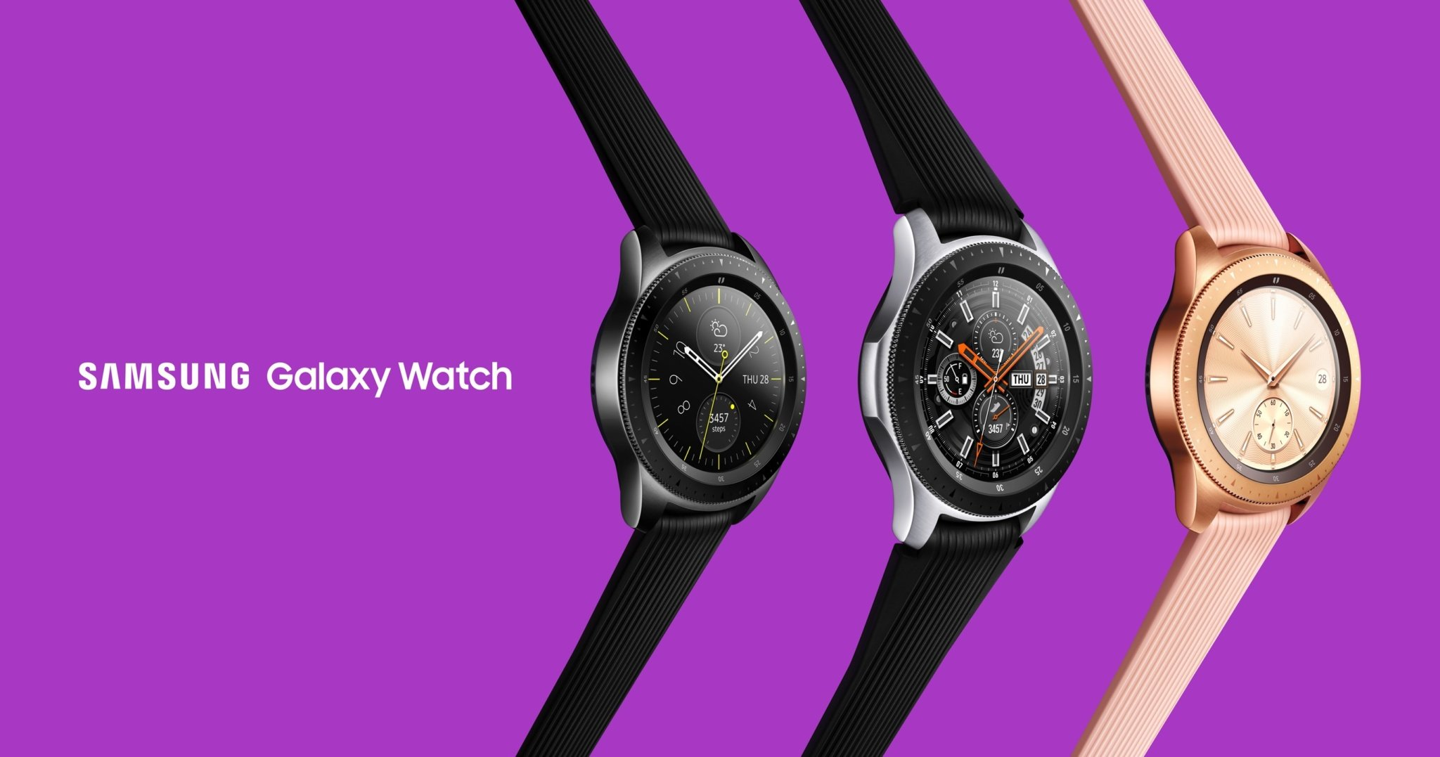 Galaxy_Watch_Key_Visual
