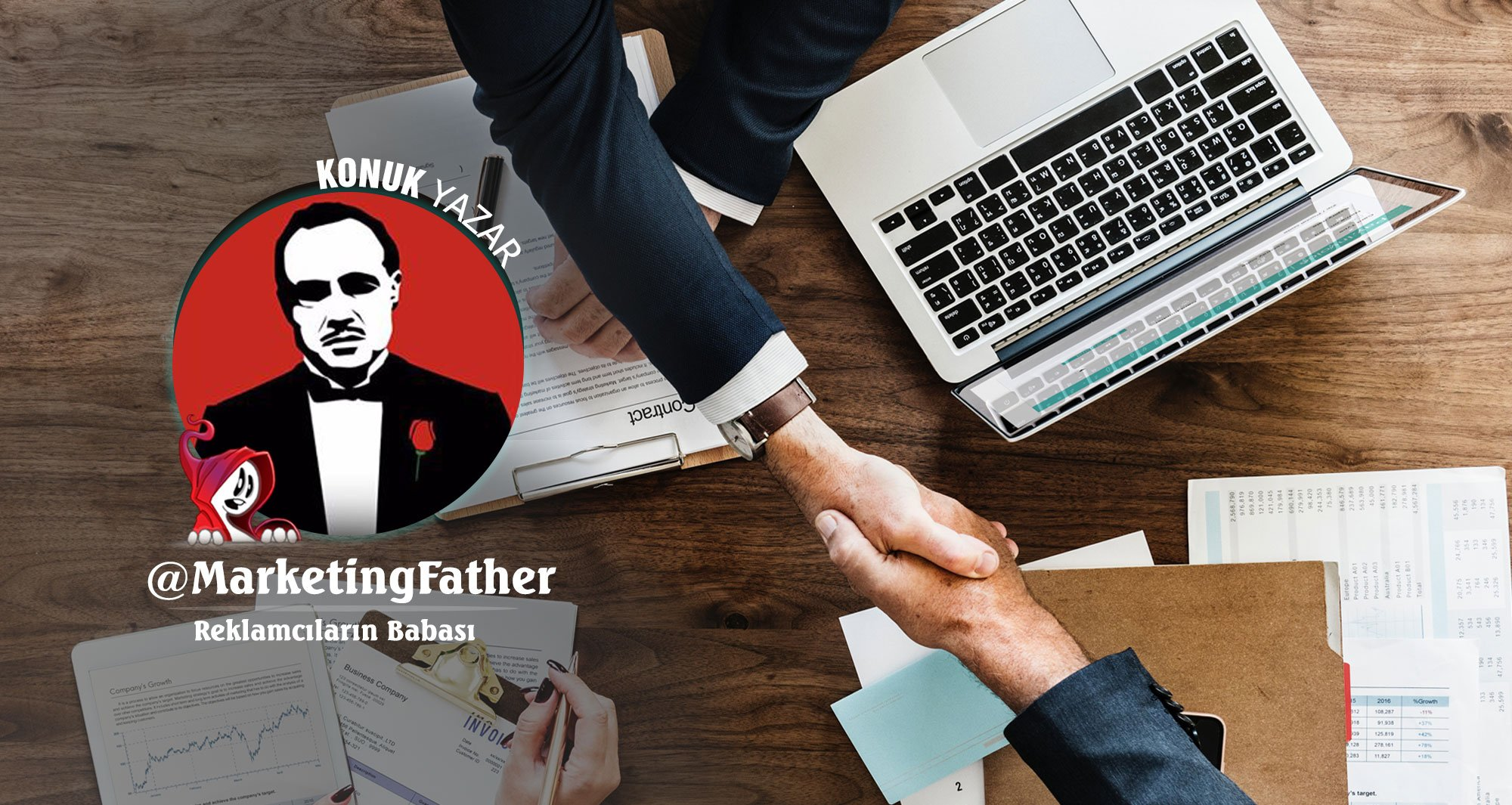 MarketingFather-hayaleturk