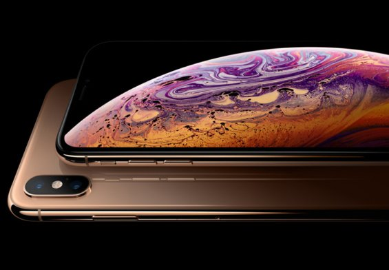 apple-iphone-xs-combo-gold