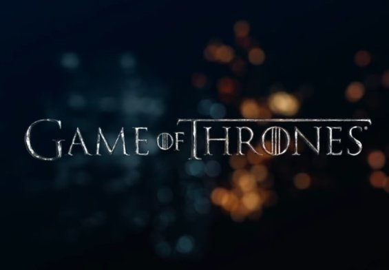 gameofthroness 8 sezon ne zaman