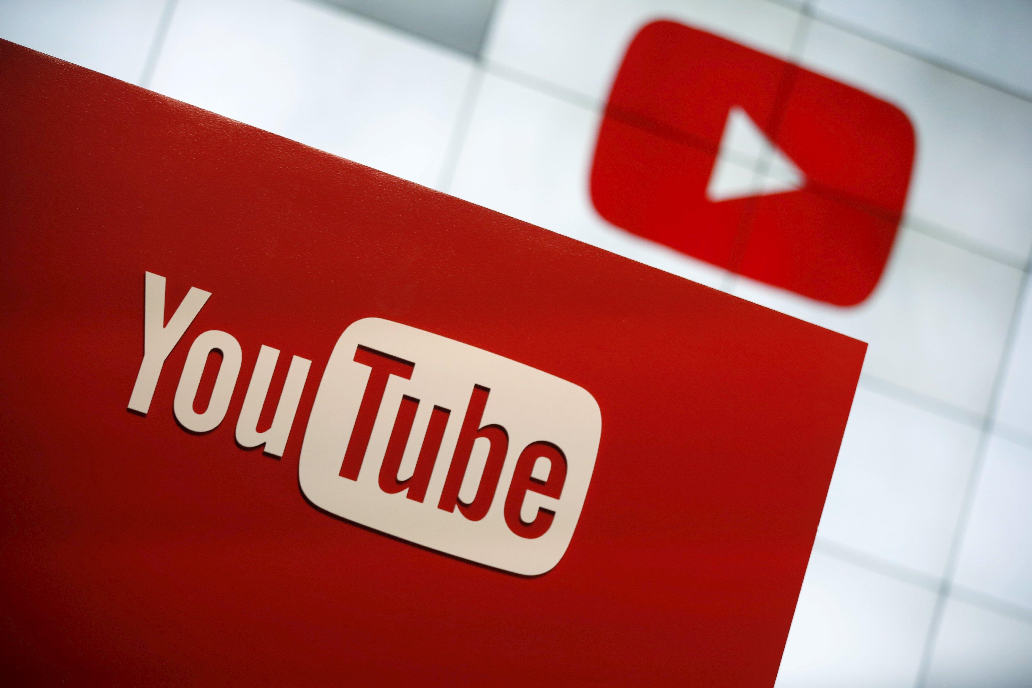YouTube Orijinal İçerikleri Ücretsiz Olacak
