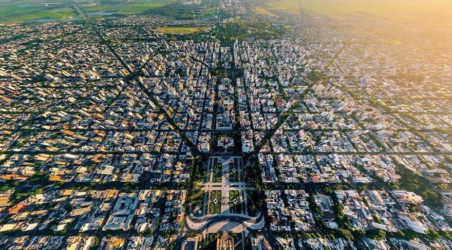 La-Plata-Arjantin
