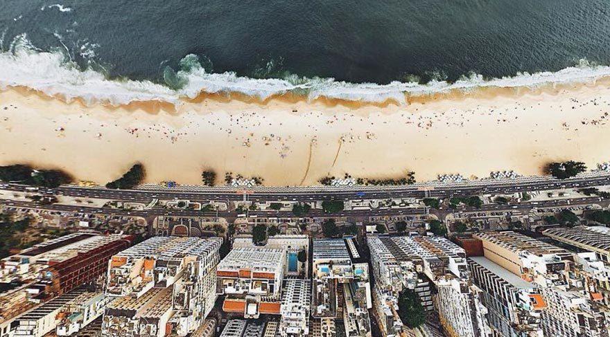 Rio-Brezilya