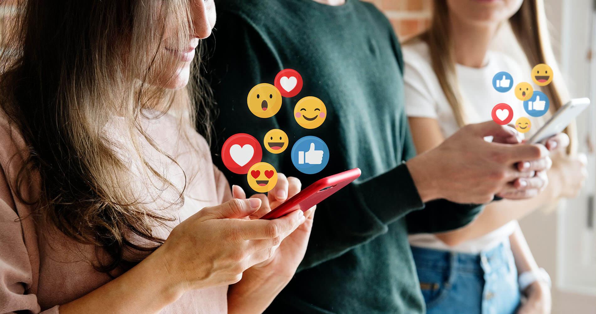 Sosyal ağlar, mesajlaşma programları siber dolandırıcılar tarafından istismar ediliyor
